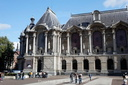 Lille 02165257