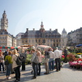 Lille 28105322